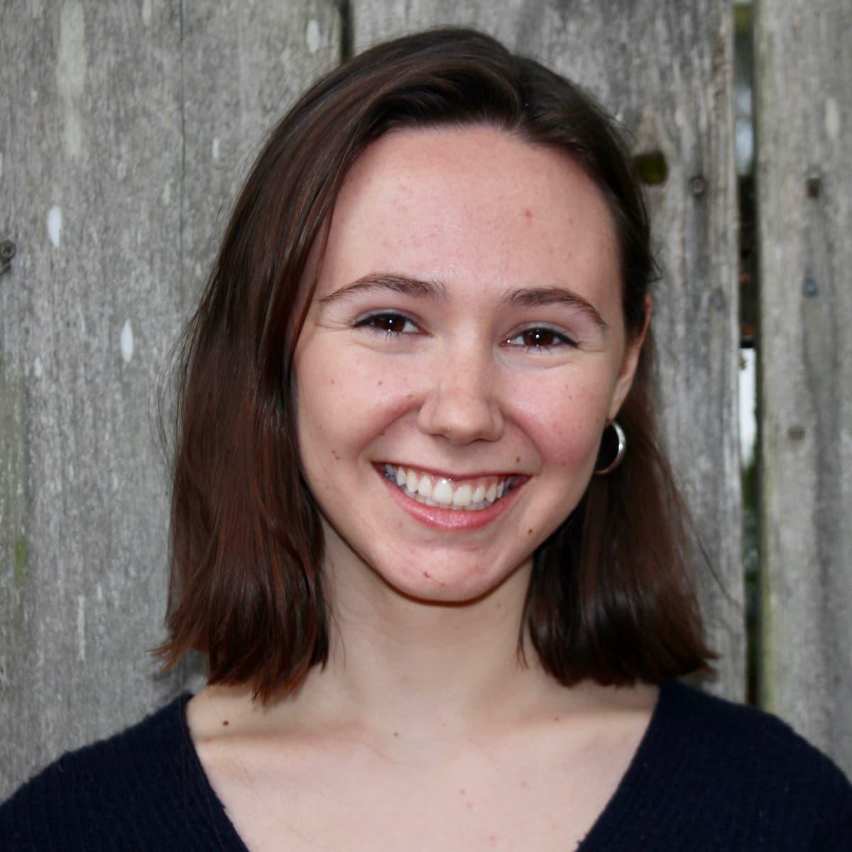 Elizabeth Levie