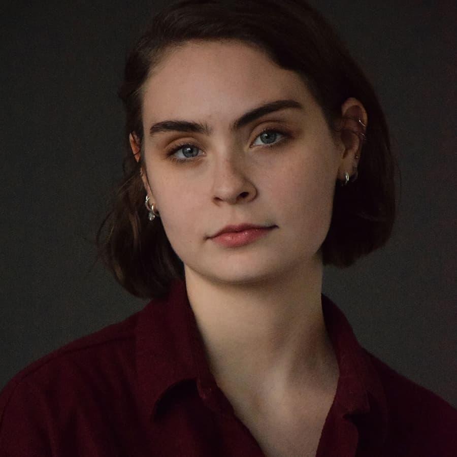 Emma Chalut