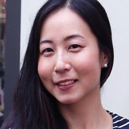 Eunsong Kim