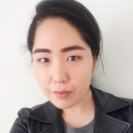 Julia Kwon
