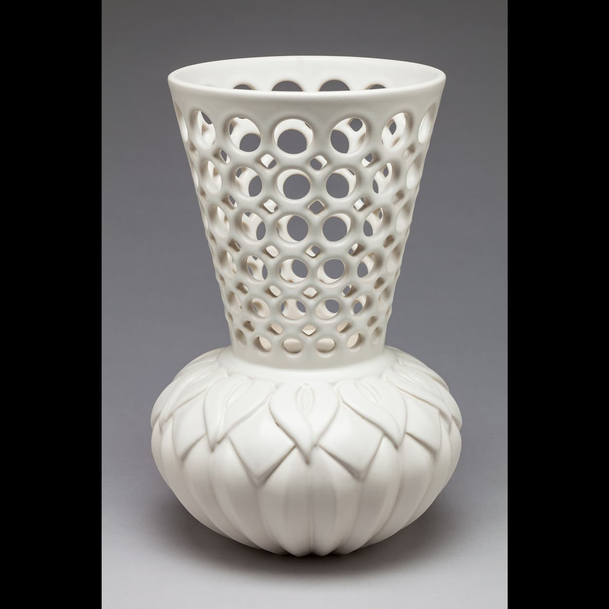 Calla Vase