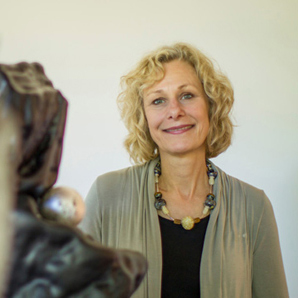 Judy Barie