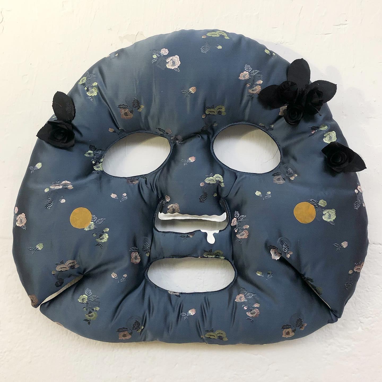 Pillow Talk (Mask for MASC) IV