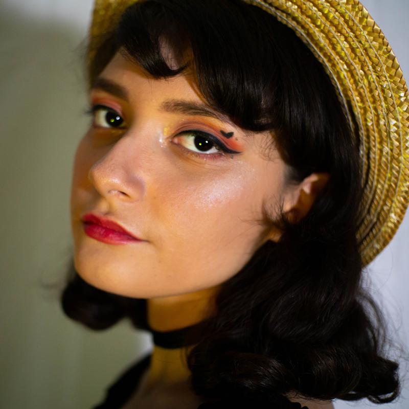 Dominique Flores